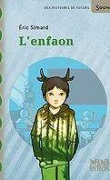 L'Enfaon