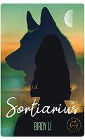Sortiarius, Tome 2