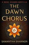 The Bone Season, Tome 3.5 : The Dawn Chorus