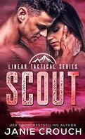 Linear Tactical, Tome 11 : Scout