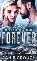 Linear Tactical, Tome 13 : Forever