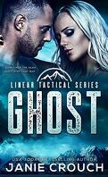 Linear Tactical, Tome 5 : Ghost