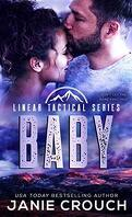 Linear Tactical, Tome 9 : Baby