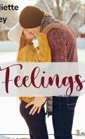 Feelings, tome 1