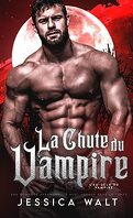 L'Au-delà du vampire, Tome 1 : La Chute du vampire