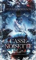 Les Contes Interdits : Casse-Noisette