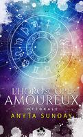 L'Horoscope amoureux, L'Intégrale