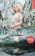 Les MacCoy, Tome 4 : La Biche et le Limier