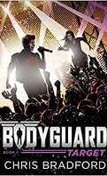 Bodyguard, Tome 7 : Target