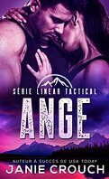Linear Tactical, Tome 4 : Angel