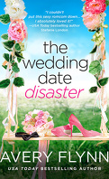 Harbor City, Tome 4 : The Wedding Date Disaster
