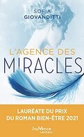 L'agence des miracles
