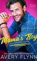 Last Man Standing, Tome 1 : Mama's Boy