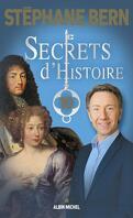 Secrets d'histoire, Tome 10