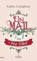 Un mail au père Noël