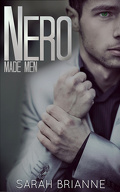 Made Men, Tome 1 : Nero