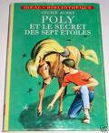 Poly et le secret des septs étoiles