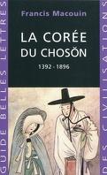La corée du Choson (1392-1896)