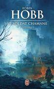 Le soldat chamane, L'intégrale 3
