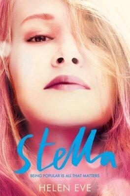Couverture du livre : Stella