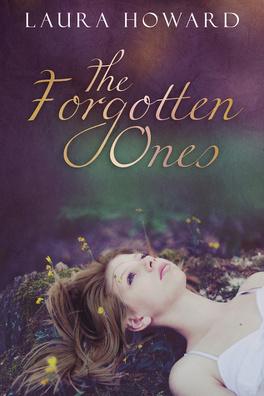 Couverture du livre : The Danaan Trilogy 1:the forgotten ones
