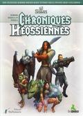 Chroniques Héossiennes