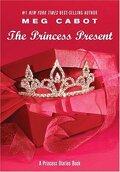 Journal d'une princesse, Tome 6.5