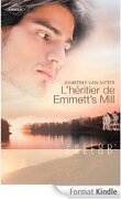 Home in Emmett's Mill, Tome 2 : L'héritier de Emmett's Mill