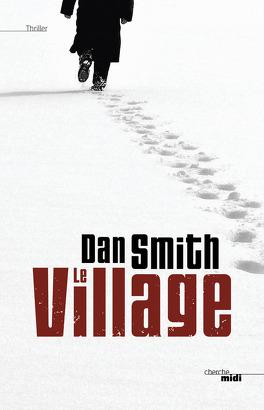 Couverture du livre : Le village