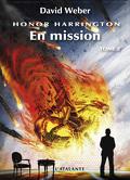 Honor Harrington, tome 12-2 : En Mission