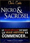 Necro & Sacrosel