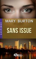 Texas Rangers, Tome 2 : Sans issue
