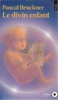 Le divin enfant