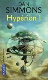 Les Cantos d'Hypérion, Tome 1 : Hypérion 1