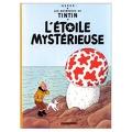 Les Aventures de Tintin, Tome 10 : L'Étoile mystérieuse