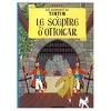 Les Aventures de Tintin, Tome 8 : Le Sceptre d'Ottokar