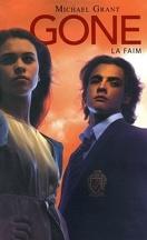 Gone, Tome 2 : La Faim