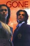 couverture Gone, Tome 2 : La Faim