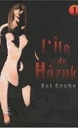 L'Ile de Hôzuki, Tome 1