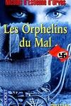 couverture Les Orphelins du mal