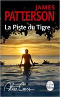 Alex Cross, Tome 14 : La Piste du Tigre