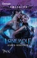 Lone Wolf, Tome 10