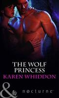 The Wolf Princess, Tome 12