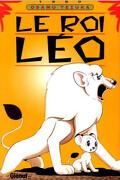 Le Roi Léo, tome 1