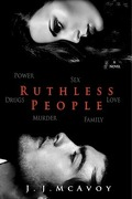 Ruthless People Tome 1