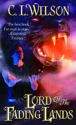 Lord of the Fading Lands, Book 1 of the Tairen Soul
