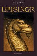 L'Héritage, Tome 3 : Brisingr
