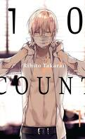 10 count, Tome 1