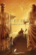 Destins Divins, Tome 1: La Prophétie d'Apollon