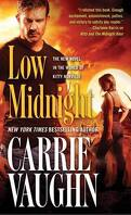 Kitty Norville, Tome 13 : Low Midnight